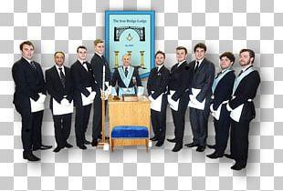 Freemasonry Masonic Lodge United Grand Lodge Of England Initiation Business PNG
