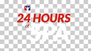 IRacing Spa 24 Hours 12 Hours Of Sebring 6 Hours Of Watkins Glen Blancpain GT Series Endurance Cup PNG