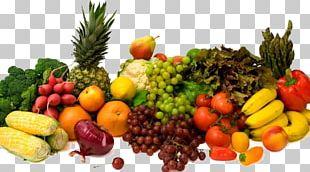 Juice Organic Food Vegetable Fruit Nutrient PNG