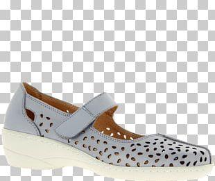 Slip-on Shoe Medicia Footwear Atlas Trade S.r.o. PNG