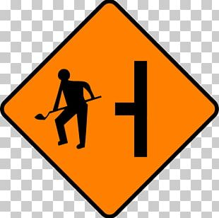 Traffic Sign Warning Sign Architectural Engineering Road PNG