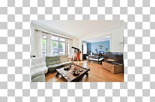 Window Interior Design Services Living Room Property PNG