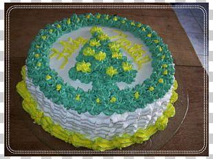 Frosting & Icing Sugar Cake Torte Birthday Cake PNG