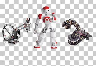 Lego Mindstorms NXT Robotics Nao PNG