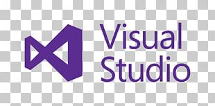 Microsoft Visual Studio Team Foundation Server Microsoft Visual C++ Integrated Development Environment PNG