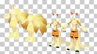 Pikachu Pokémon GO Leafeon Giratina PNG