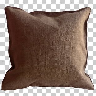 Python Imaging Library Pillow PNG
