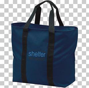 Tote Bag Mount De Sales Academy Parkersburg Catholic High School Backpack PNG