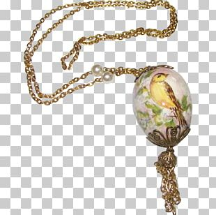 Jewellery Locket Charms & Pendants Clothing Accessories Necklace PNG