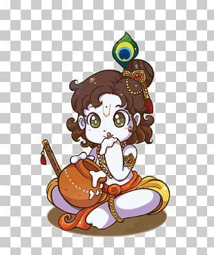 Krishna Janmashtami ISKCON Temple Bangalore Drawing Radha PNG