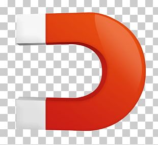 Logo Brand Font Product PNG