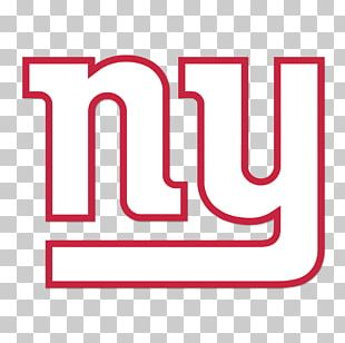Logos And Uniforms Of The New York Giants NFL Oakland Raiders San Francisco 49ers PNG