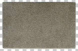 Magic Carpet Flooring PNG