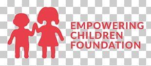 The Empowering Children Foundation Child Advocacy Organization PNG