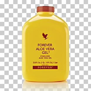 Aloe Vera Forever Living Products Gel Dietary Supplement International Aloe Science Council PNG