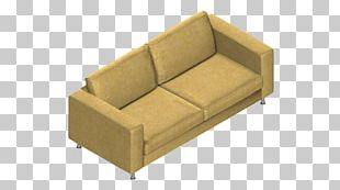 Couch Furniture Dining Room Table PNG