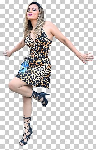 Fashion Model Shoe Photo Shoot Dress PNG