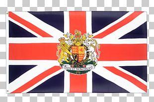 Flag Of England Flag Of The United Kingdom English PNG