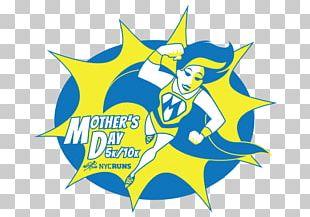 Illustration Graphic Design Logo Cartoon PNG