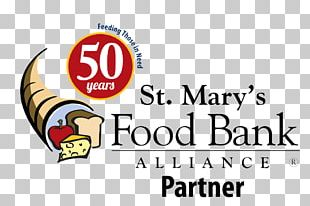 Micro-volunteering St. Mary's Food Bank Alliance Charitable Organization PNG