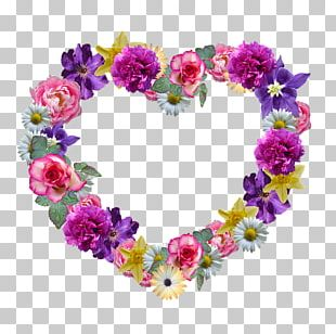 Mother's Day Stock.xchng Gift Flower PNG