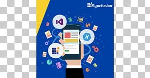 Xamarin Microsoft Visual Studio Web Template System Computer Software Cascading Style Sheets PNG