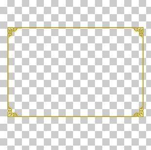 Angle Icon PNG