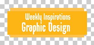 Communication Design Logo Graphic Designer PNG
