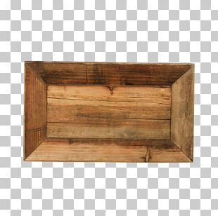 Drawer Wood Stain Buffets & Sideboards Shelf Plywood PNG