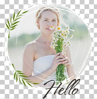 Floral Design Cut Flowers Floristics Wedding PNG