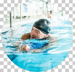 Swimming Pool Water Leisure Vacation PNG
