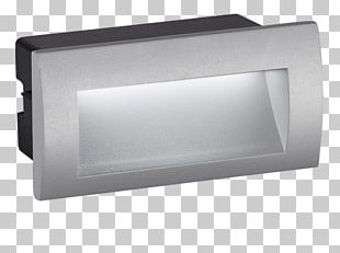 Light Fixture Lighting Light-emitting Diode IP Code PNG