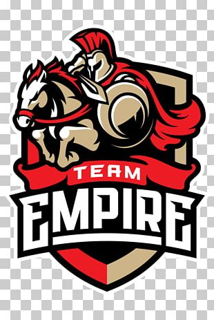 Dota 2 ESL One Genting 2018 Team Empire Counter-Strike: Global Offensive ESL One Cologne 2016 PNG