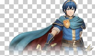 Fire Emblem Warriors Fire Emblem: Shadow Dragon Fire Emblem Awakening Fire Emblem Heroes Marth PNG