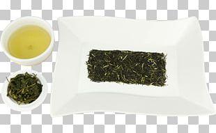 Gyokuro Oolong Nilgiri Tea Bancha PNG