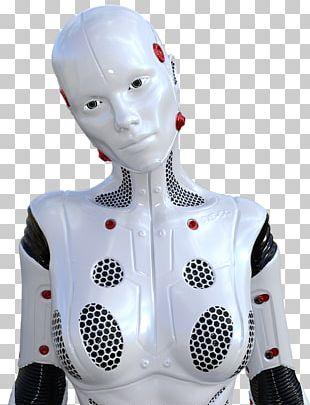 Robotic Process Automation Roboethics Humanoid Robot Ballando Con Le Stelle Season 13 PNG
