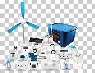 Fuel Cells Renewable Energy Wind Power Solar Power PNG