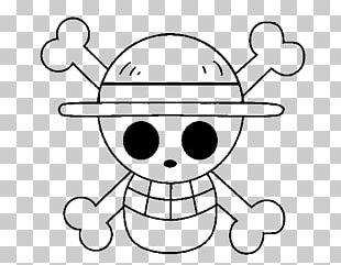Monkey D. Luffy Edward Newgate Roronoa Zoro One Piece Straw Hat Pirates PNG