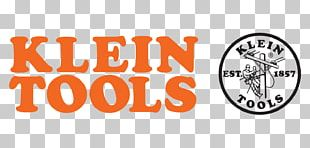 Klein Tools Hand Tool Power Tool Pliers PNG