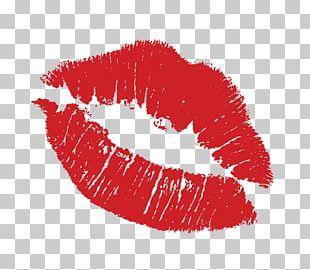 Sasuke Uchiha Lipstick Color Lip Stain PNG