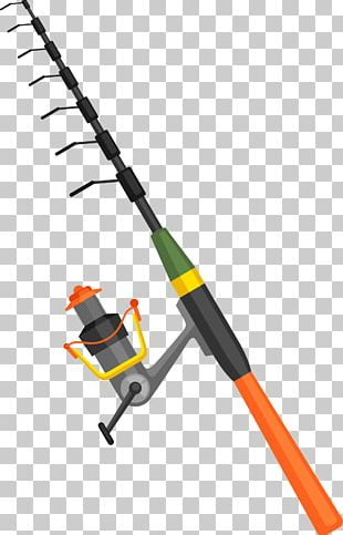 Angling Fishing Bait PNG
