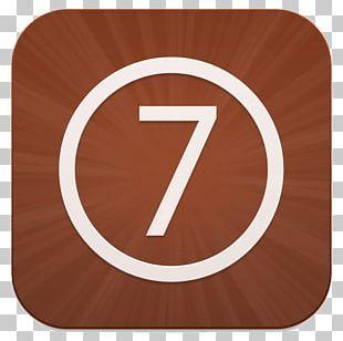 IPhone 5 Cydia IOS Jailbreaking IOS 7 PNG