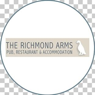 Corporate Governance Organization The Richmond Arms Public Company PNG