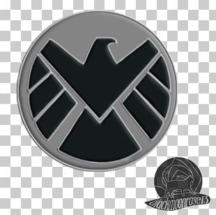 Melinda May Phil Coulson Desktop S.H.I.E.L.D. Marvel Cinematic Universe PNG