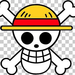 Monkey D. Luffy Nami Vinsmoke Sanji Gol D. Roger Usopp PNG