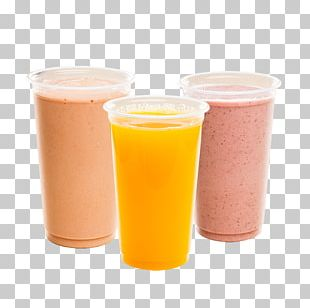 Orange Drink Orange Juice Milkshake Health Shake Smoothie PNG