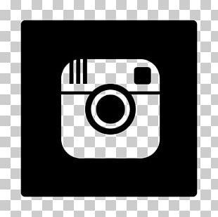 Computer Icons Social Media Instagram Facebook PNG