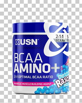 Dietary Supplement Branched-chain Amino Acid Muscle Protein Biosynthesis PNG