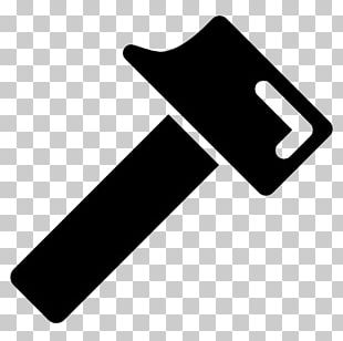 Hand Tool Hammer Computer Icons Spanners PNG