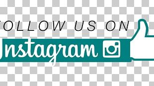 Social Media Like Button Facebook Social Networking Service Business PNG